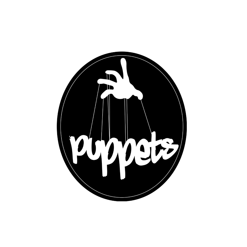 Tablas Puppets
